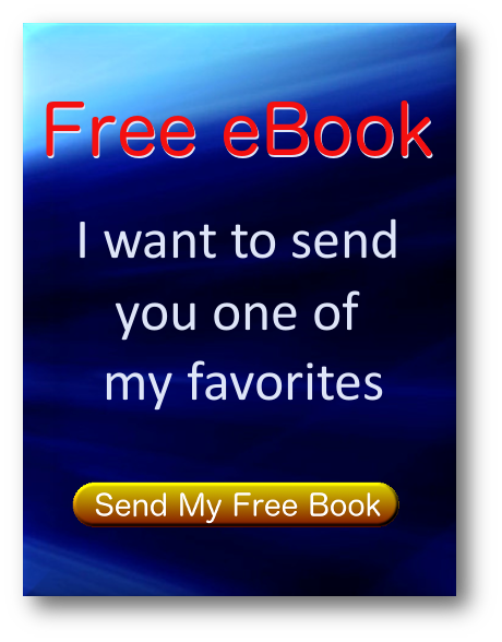 Get Free Book button