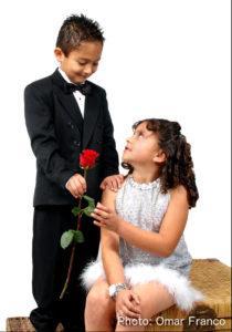 valentine-child-1312802-639x915