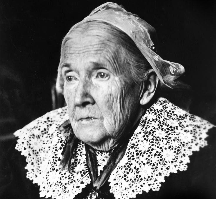 Julia Ward Howe Proclamation 1870